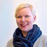 Marianne Virtanen
