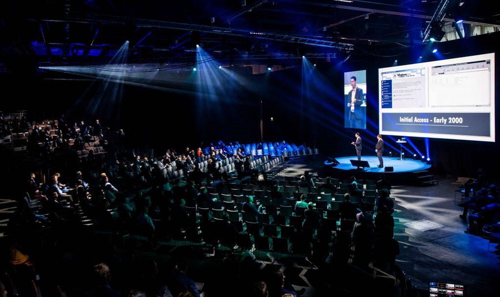 Cyber Security Nordic 2022 siirtyy tammikuusta maaliskuuhun