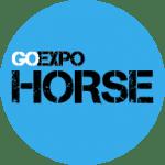 GoExpo Horse