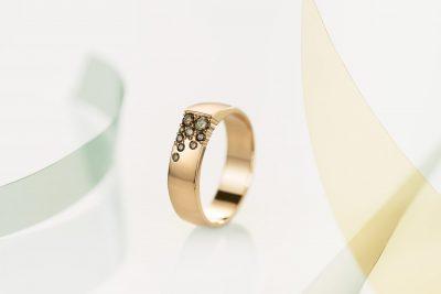 Kero Gold